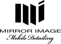 Mirror Image Detailing